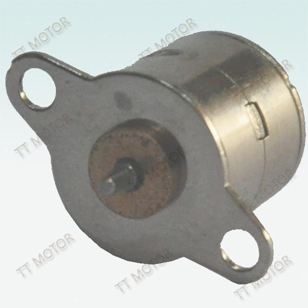 供应用于尿检仪生产的10mm微型步进马达,