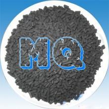 供应南通煤质活性炭用途南通煤质活性炭价格南通污水处理活性炭图片