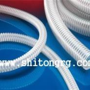 耐磨防静电软管图片