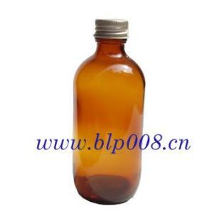 广州200ML的精油瓶价格是多少图片
