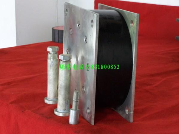 供应J4Q铅芯支座价格