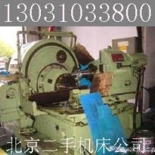 天津回收二手机床,回收天津二手机床,回收大型机床设备
