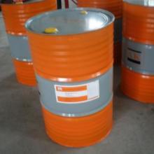 供应铜合金防腐蚀剂