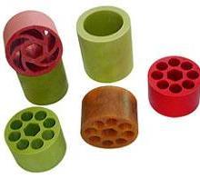 供应各类硅胶杂件产品批发