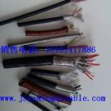扬州船用电缆|扬州船用电缆哪里的好|扬州船用电缆哪里的便宜
