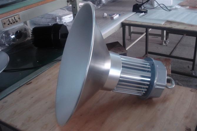 LED工矿灯150W,LED工矿灯LED工矿灯150W515型