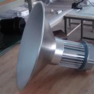 LED工矿灯150W515型图片