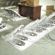 LED路灯外壳80W图片