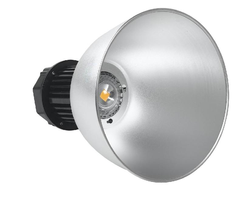 供应LED工矿灯100W,LED工矿灯