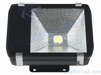 供应LED隧道灯100W360T