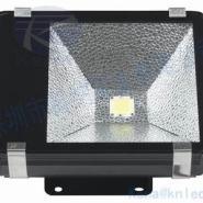 LED隧道灯100W聚光型图片
