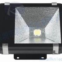 供应LED隧道灯100W聚光型,LED隧道灯
