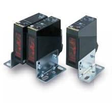 供应E3JM-R4M4光电开关