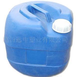 15L化工桶1图片