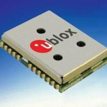 供应什么定位导航好,U-blox,GPS芯片,GPS模块,代理批发