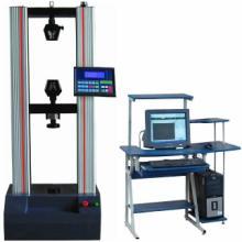 供应金属材料试验机非金属材料试验机