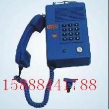 供应煤矿用的交换机电话