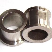 供应不锈钢空心铆钉实心铆钉半空心铆钉