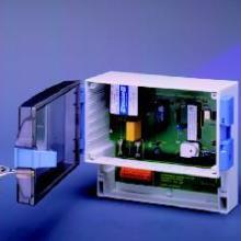 Fibox仪器仪表箱 仪表保护箱 防爆仪表箱 仪表箱 电器仪表箱