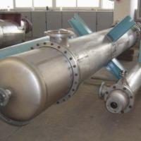 供应钛换热器 钛换热器、钛设备