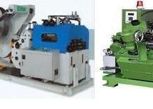 塑料破碎机CE认证加料再生破碎机CE认证废旧塑料破碎机CE认证