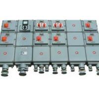 BXQ58防爆动力配电箱
