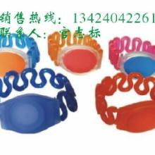 供应惠州飞利浦S50卡批发,生产IC手表卡,IC钥匙扣卡,IC卡