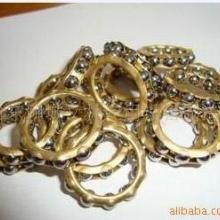 供应优质铜保持器磁电机轴承