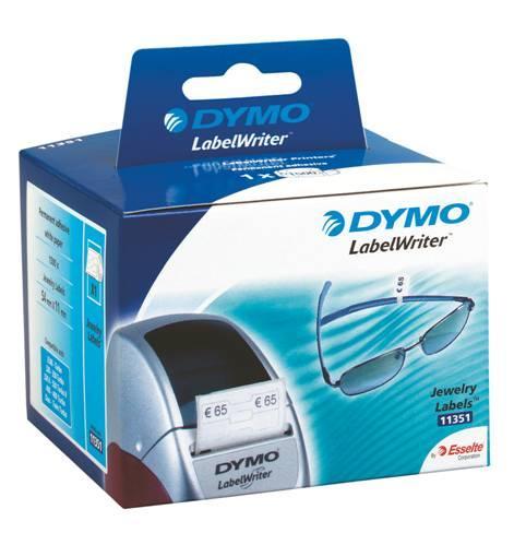 供应 深圳DYMO热敏标签纸生产