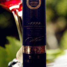 澳洲风情葡萄酒招商加盟------全国上市
