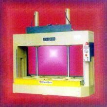 供应维修液压工程机械