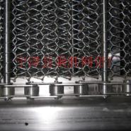 江都金属网带图片