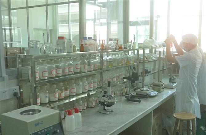 供应活性胶原蛋白肽化妆品OEM加工厂