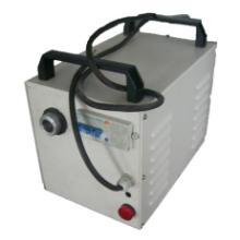 供应新疆锅炉管道清洗机