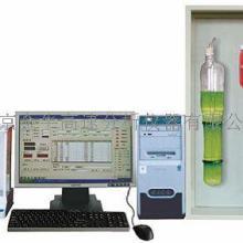 供应分析仪器