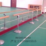 凌源舞蹈教室塑胶地板批发