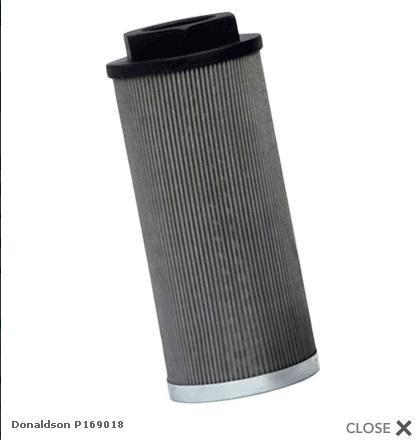 供应威格仕V0211B1R05滤芯