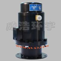 供应SVA9电液转换器(成浩环宇)