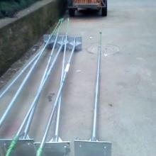 供应不锈钢避雷针,提前放电避雷针,预放电避雷针,批发