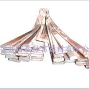 铜包钢接地线厂家图片
