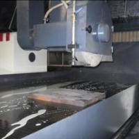 供应桂林平面磨床大水磨床,桂林平面磨床大水磨床制造商,桂林平面磨床厂