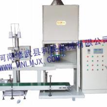 供应化肥包装机/化肥灌装机