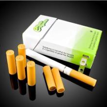 健康电子烟火爆热销健康电子烟价格健康电子烟效果v9电子烟批发