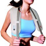 供应按摩披肩 肩部按摩器 按摩腰带 减肥瘦身腰带