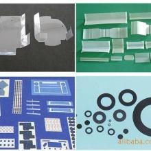 PC薄膜,高透明PC,磨砂PC,阻燃PC,无卤阻燃PC
