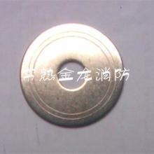 DN65消火栓减压孔板批发