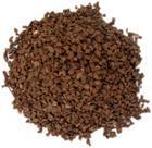供应哈密锰砂滤料批发