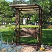 供应园林、室外休闲椅