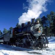 俄罗斯莫斯科帕维列茨卡亚铁路运输图片