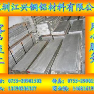 深圳铝排图片